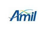 amil logo