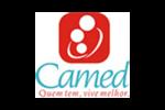 logo-camed