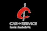 logo cash_service