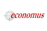 logo economus