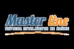 logo master line