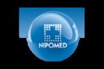 logo nipomed