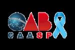 logo oab caasp