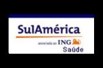 logo_sulamerica_saude